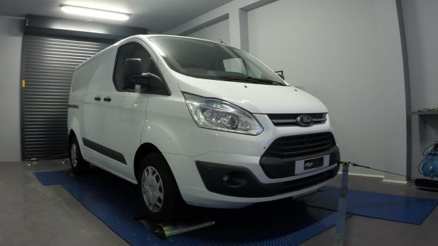 reprogrammation moteur ford transit 2 2 tdci 100 digiservices. Black Bedroom Furniture Sets. Home Design Ideas