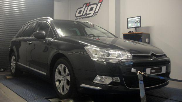 DSC02768