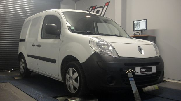 reprogrammation moteur renault kangoo 1 5 dci 75 digiservices. Black Bedroom Furniture Sets. Home Design Ideas