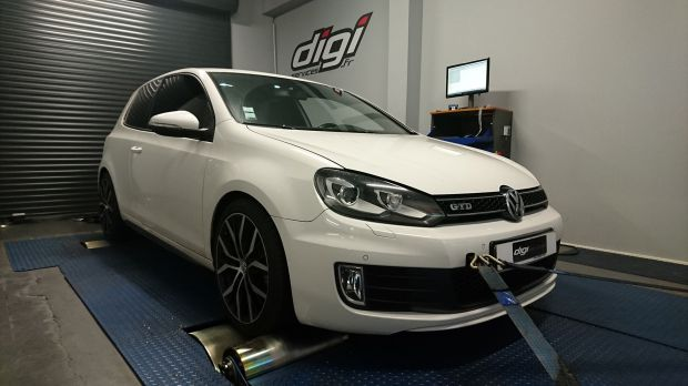 optimisation moteur vw golf 6 gtd 170 digiservices. Black Bedroom Furniture Sets. Home Design Ideas
