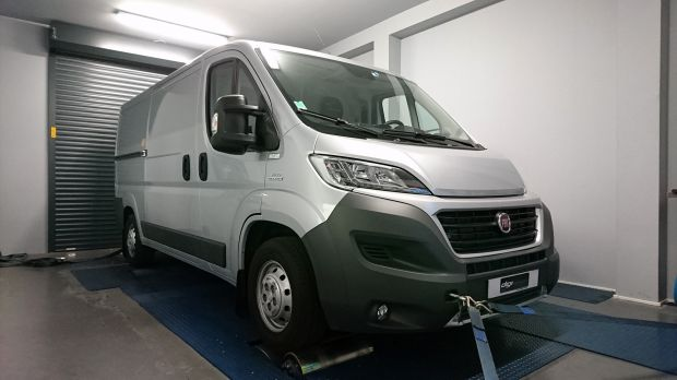 reprogrammation moteur fiat ducato 3 0 jtdm 180 digiservices. Black Bedroom Furniture Sets. Home Design Ideas