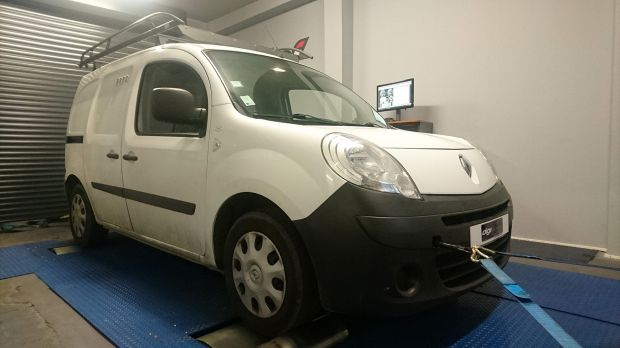 reprogrammation moteur renault kangoo 1 5 dci 70 digiservices. Black Bedroom Furniture Sets. Home Design Ideas