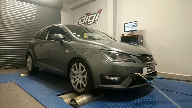 reprogrammation moteur seat ibiza 1 4 tsi 150 dsg digiservices. Black Bedroom Furniture Sets. Home Design Ideas