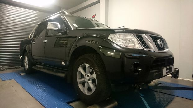 reprogrammation moteur nissan navara 2 5 dci 190 digiservices. Black Bedroom Furniture Sets. Home Design Ideas