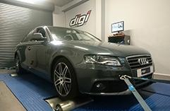DSC_1675petit-thumbnail