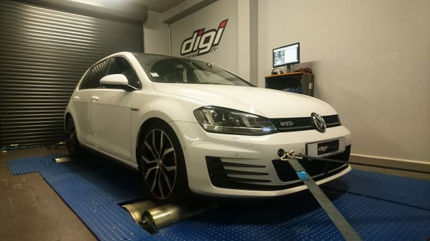 reprogrammation moteur vw golf 7 2 0 tdi 184 dsg digiservices. Black Bedroom Furniture Sets. Home Design Ideas