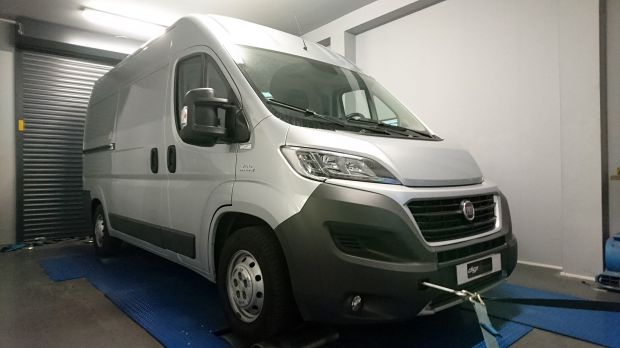 reprogrammation moteur fiat ducato 3 0 jtd 177 digiservices. Black Bedroom Furniture Sets. Home Design Ideas