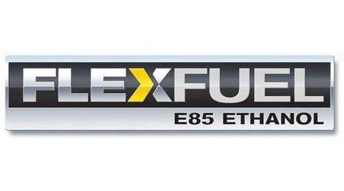 flexlogo